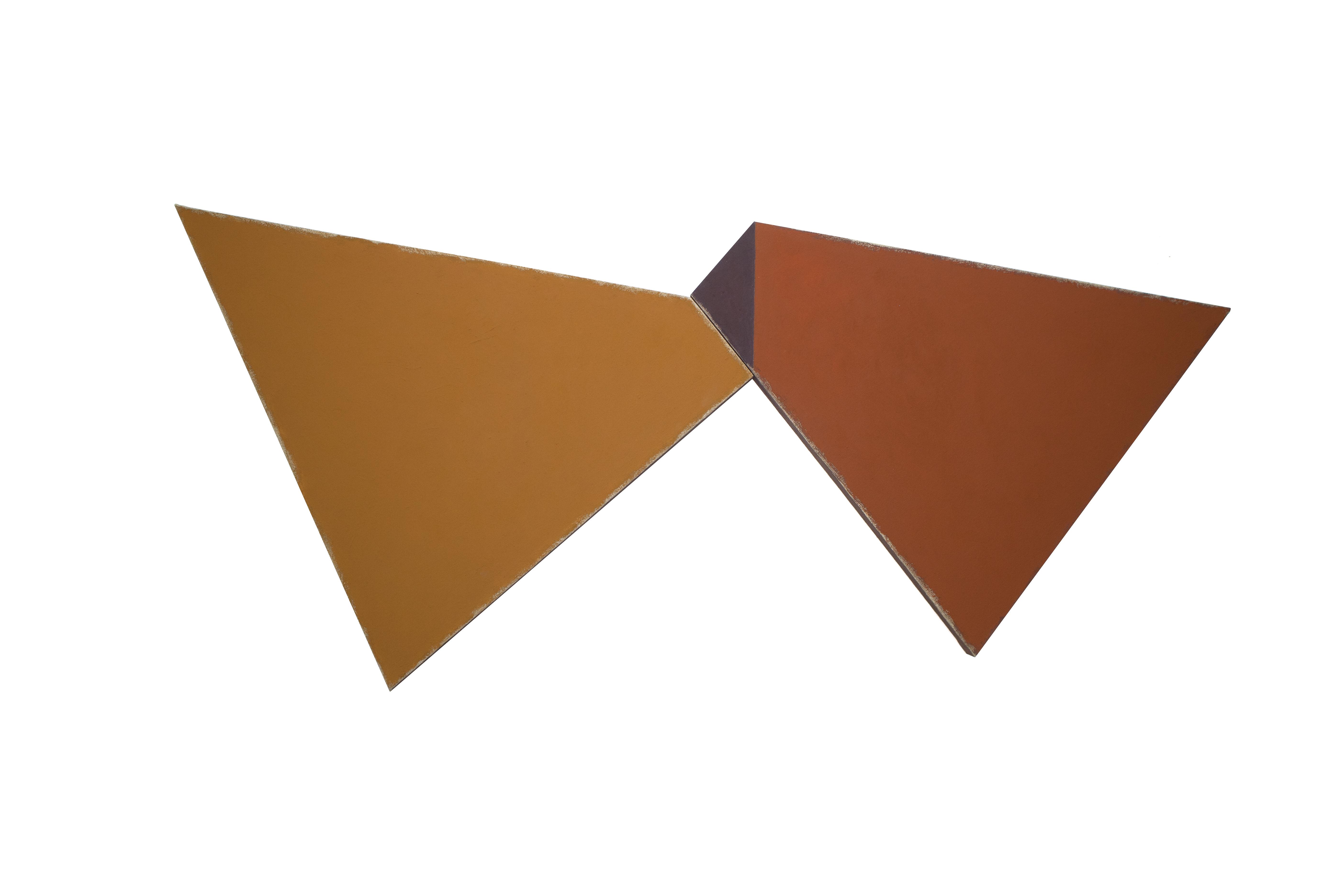 3.2017 - 76x165 cm