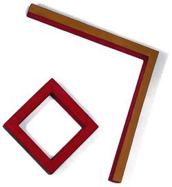 1.1997-dimensões variáveis