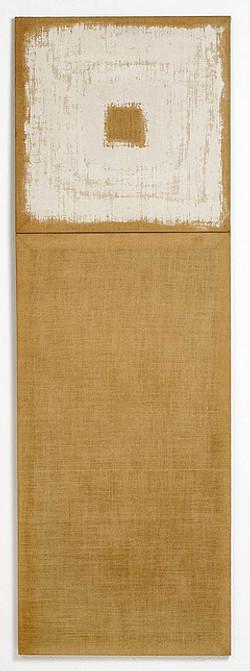1976 - 150 x 50 cm 1