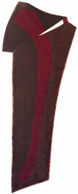1.1990-240x95cm
