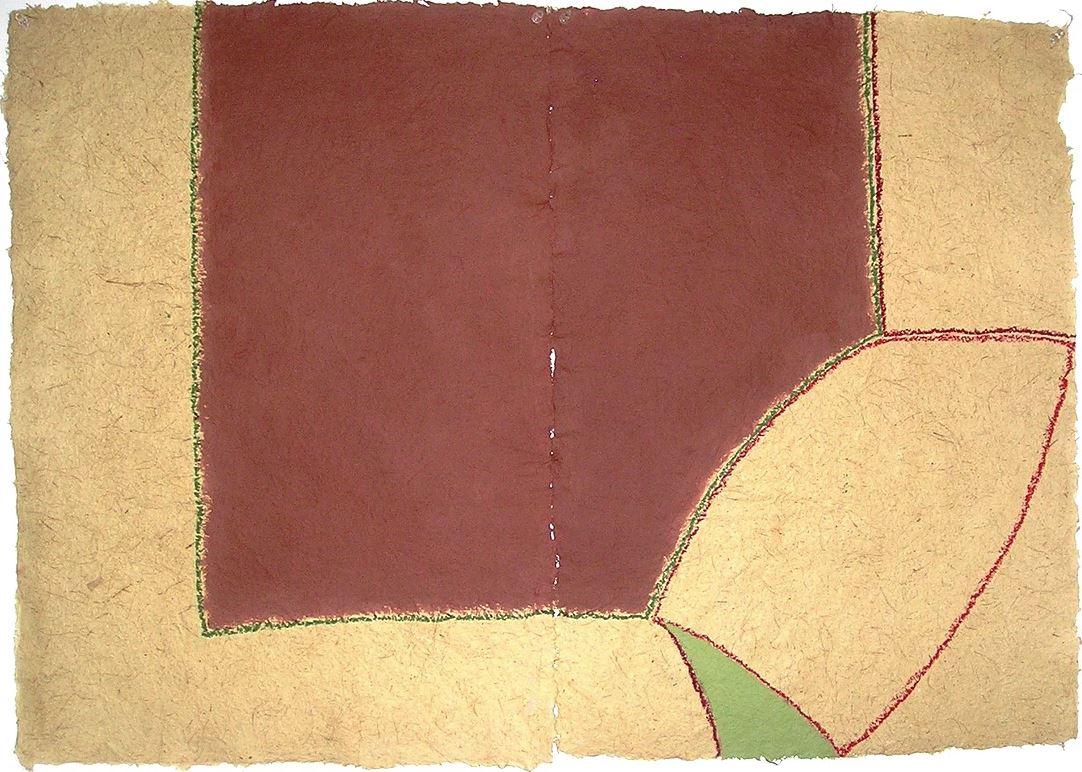 1.2007-69x99cm.