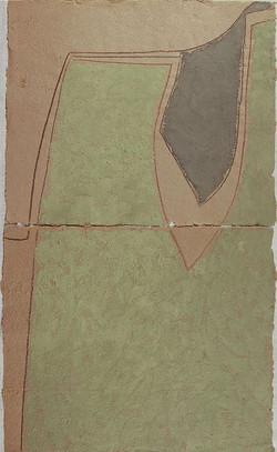 1993-99x69cm.