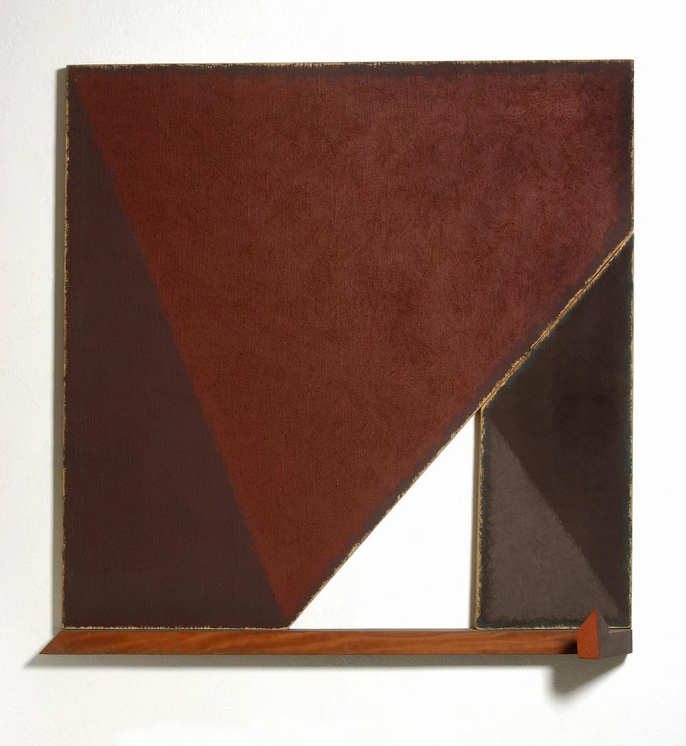 3.1985-120x125 cm