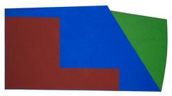 18.2013 - 106 x 206 cm