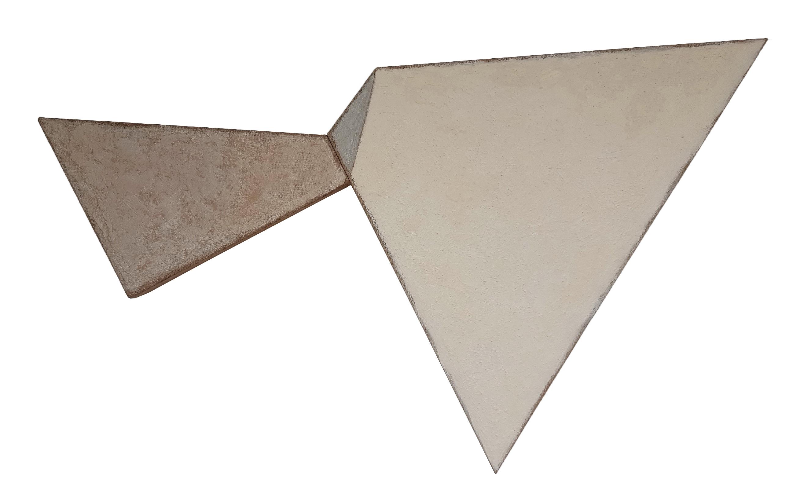 2.2016 - 70 x 90cm