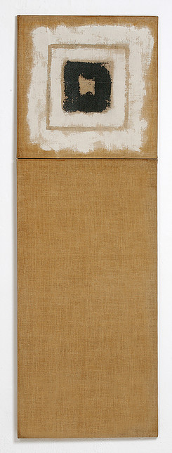 1976 - 150 x 50 cm 2