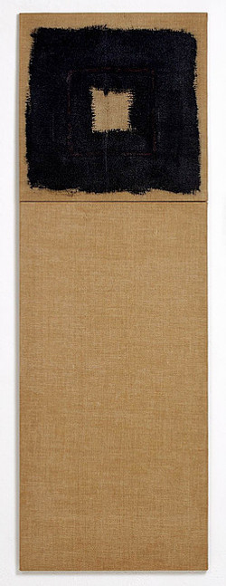 1976 - 150 x 50 cm 6