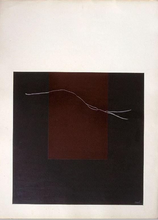 5.1976 - 76 x56cm.