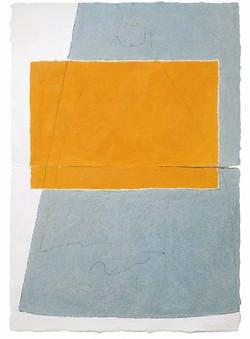 9.2012 - 102 x 72cm.