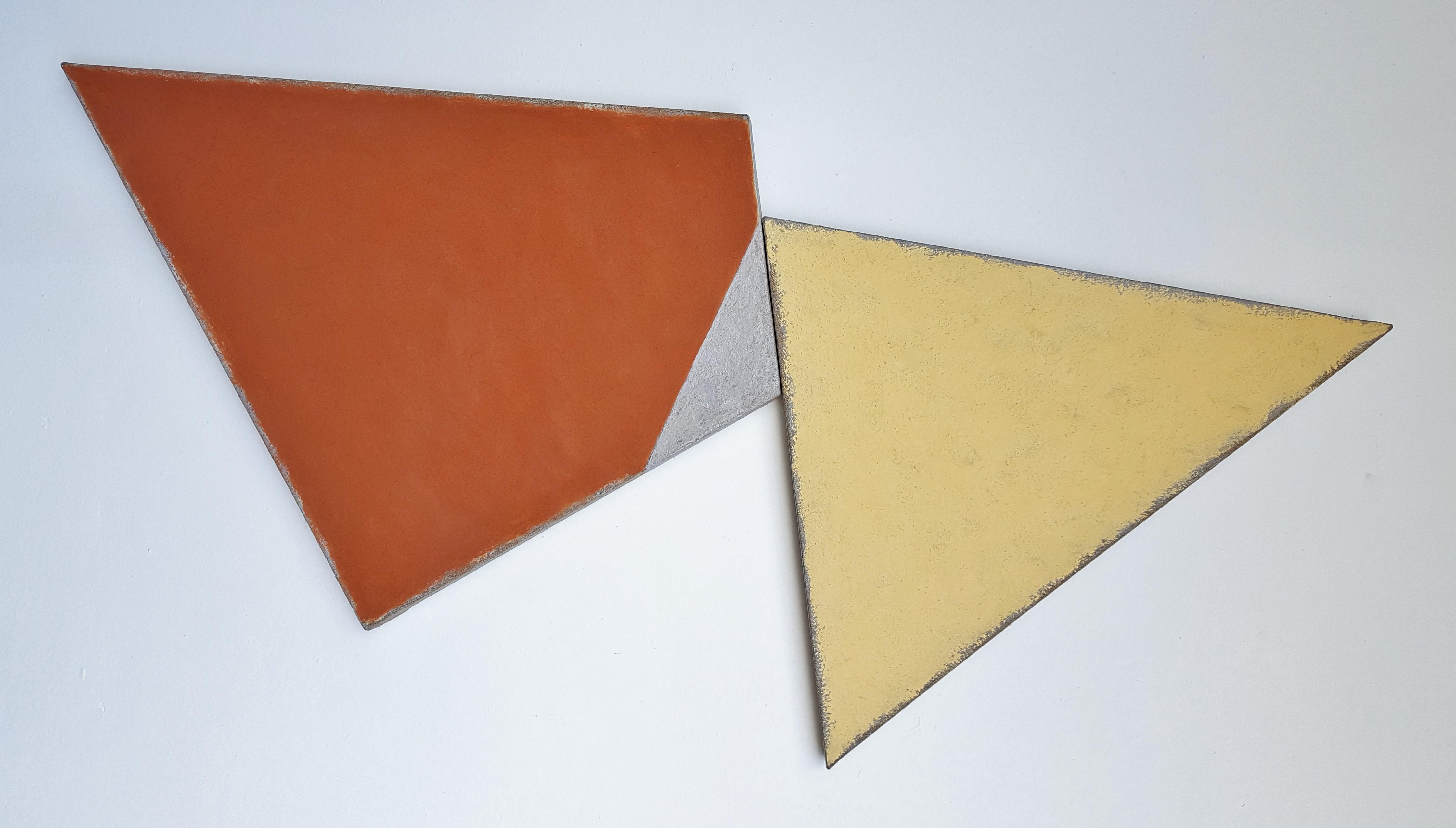 1.2017 - 53x130cm - 1