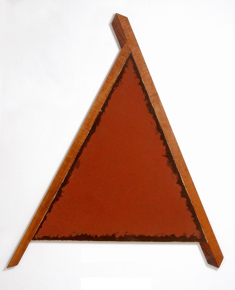 49.1984-166x136cm