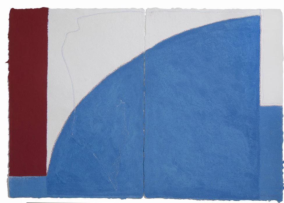 10.2012 - 72 x 102cm.
