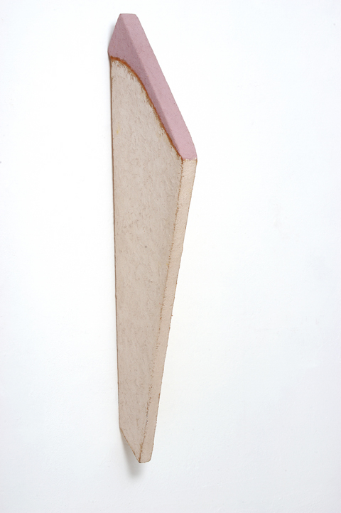 30.1992 - 80 x 41 x 4cm. 2