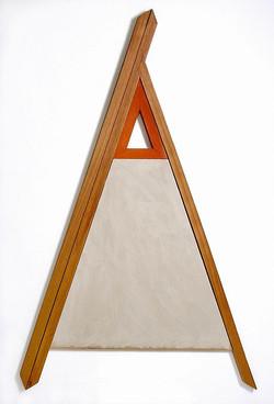 3.1982. - 110 x 3cm
