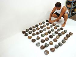 1.2005 - 55 pedras+1