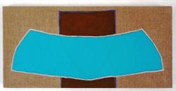 25.2009 - 30x60cm