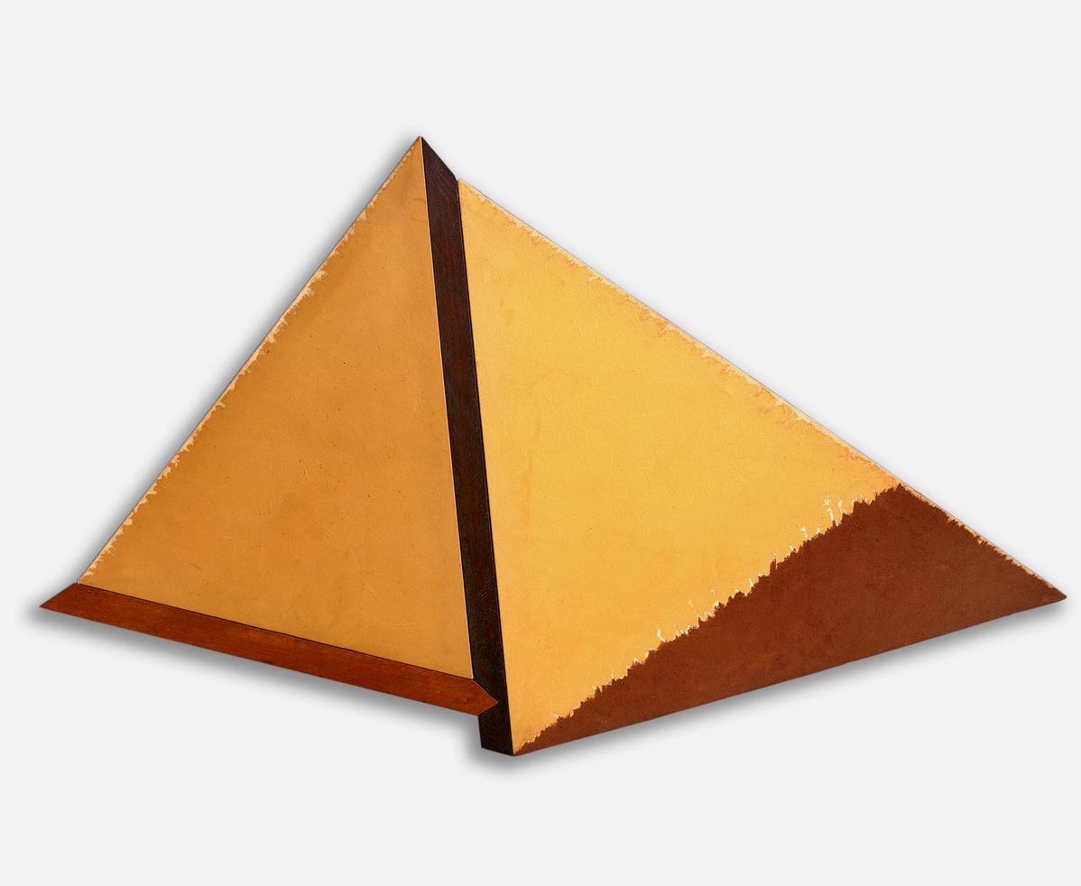 29.1983-105x226cm