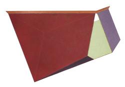 6.2014-157x214cm