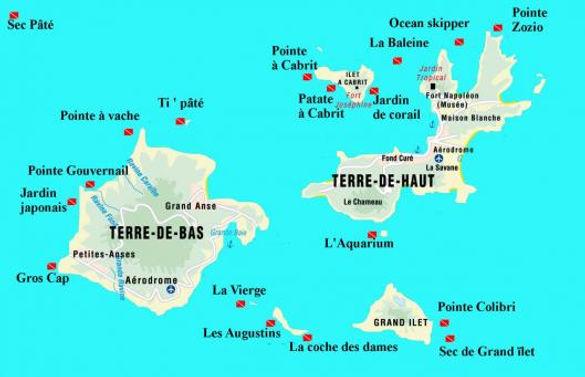 carte-sites.jpg