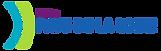 641px-Région_Pays-de-la-Loire_(logo).svg