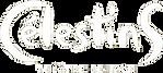 logo-celestins-2019.png