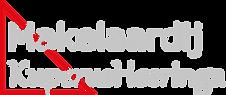 Logo Kuperus Heeringa.png