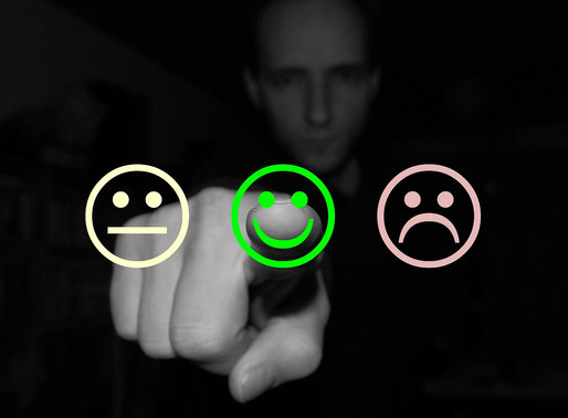 5 Performance Review Best Practices