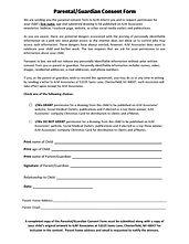 Worksheet & Parent Consent Form_Page_2.j