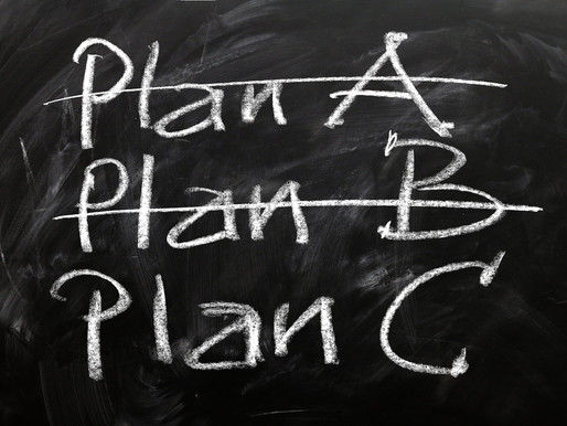 Final Rule Allows Greater Flexibility for Grandfathered Plans Under the ACA