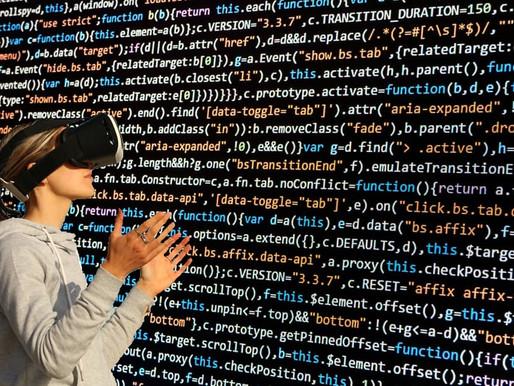 4 Virtual Recruitment Strategies