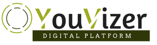 YouVizer2.png