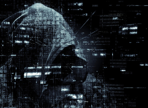 Financial Industry Experienced 3,500 Cyber Attacks in 2019 So Far