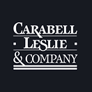Carabell-Leslie-Company-PC-icon.png