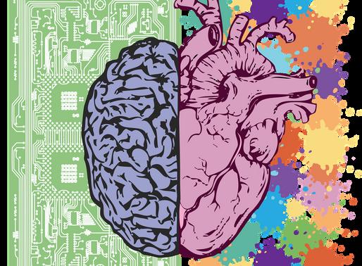 Making Emotional Intelligence Work for You