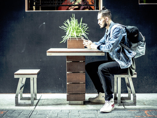Using Voluntary Benefits to Entice Millennial Talent