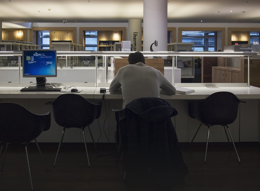 DOL Proposes Revisions to the Fluctuating Workweek Overtime Method
