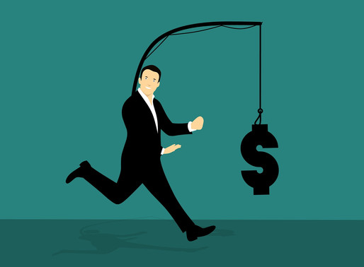 The Pros and Cons of Incentive Pay