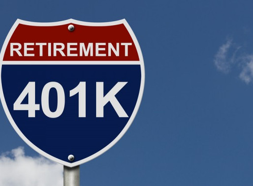 DOL Proposes New Method for Electronic Delivery of Retirement Plan Disclosures