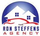 Ron Steffens Agency.jpg