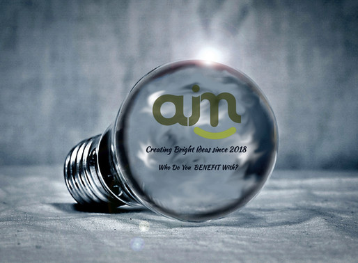 AJM Celebrates Another Year of Service