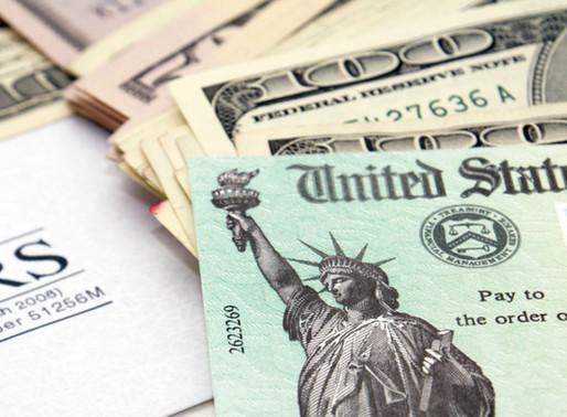 IRS Releases 2020 Health FSA