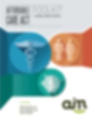 AJM Associates ACA Tools