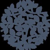 logo1@2x-free-img-1.png