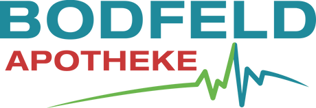 Bodfeld Logo NEU.png