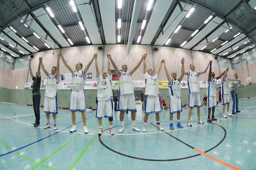 bbo team2.jpg