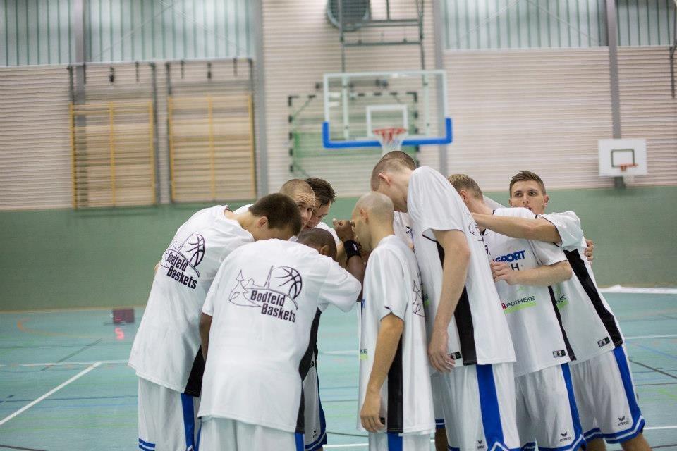 bbo team1_edited.jpg