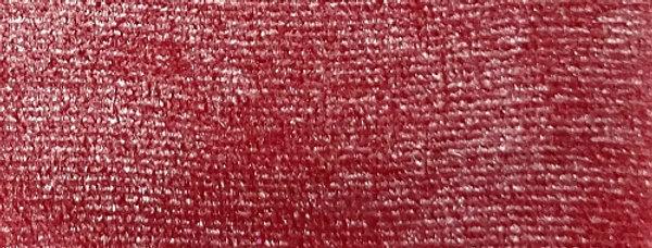 LORELEI Velvet Velour Sorbet Tablecloth Overlay