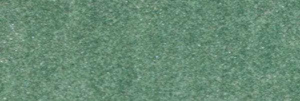 LUXE Velvet Sea Glass Tablecloth
