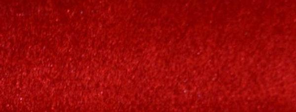 RENTAL - LUXE Velvet Red Tablecloth