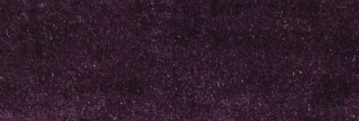 RENTAL - LUXE Velvet Plum Tablecloth